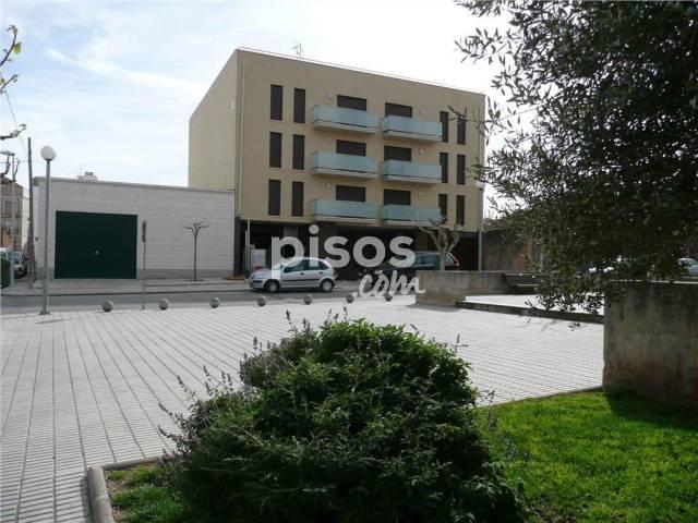Alquiler de pisos de particulares en la provincia de tarragona p gina 35 - Apartamentos particulares en salou ...