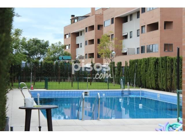 Venta de pisos de particulares en la ciudad de mairena del - Spa en mairena del aljarafe ...