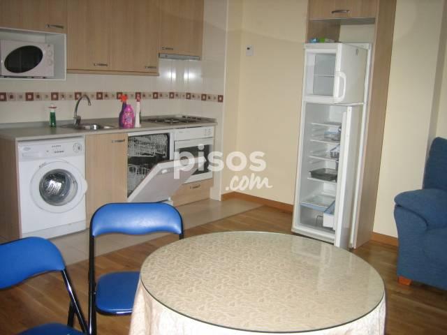 Alquiler de pisos de particulares en la ciudad de tudela - Alquiler pisos tudela navarra ...