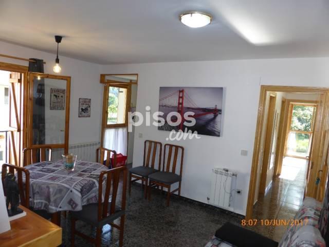 Alquiler de pisos de particulares en la comarca de la for Pisos alquiler sevilla solo particulares