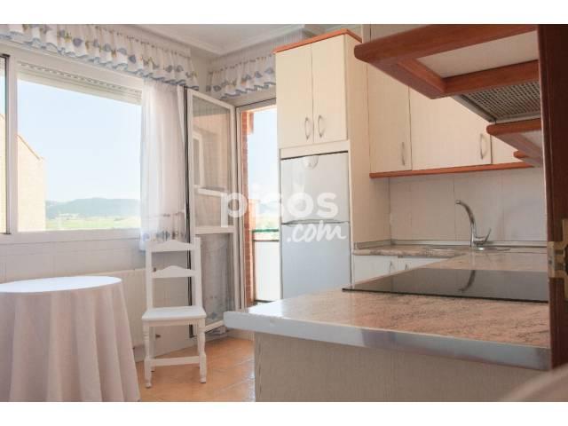 Alquiler de pisos de particulares en la provincia de la rioja - Pisos alquiler utebo particulares ...