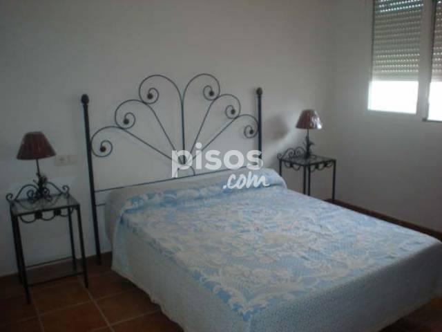 Alquiler de pisos de particulares en la ciudad de jayena for Pisos de particulares