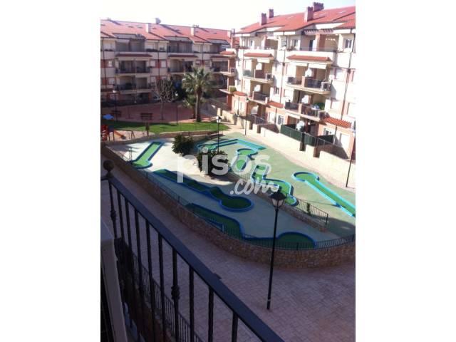 Alquiler de pisos de particulares en la ciudad de las casas de alcanar - Alquiler casas ibiza particulares ...