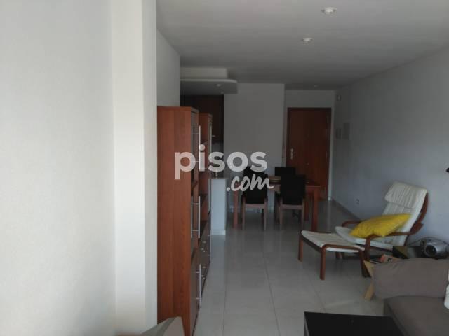 Alquiler de pisos de particulares en la ciudad de alcossebre - Pisos alquiler navalcarnero particulares ...