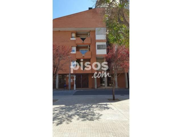 Alquiler de pisos de particulares en la ciudad de tortosa - Alquiler pisos barcelona particulares ...