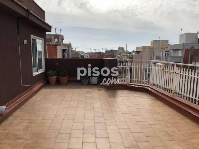 Alquiler de pisos de particulares en la ciudad de badalona - Pisos baratos en alquiler en bilbao solo particulares ...