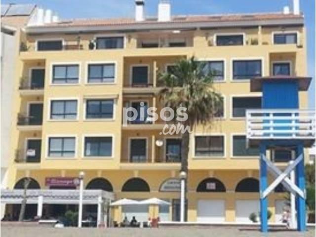 Alquiler de pisos de particulares en la ciudad de rinc n for Pisos alquiler vic particular