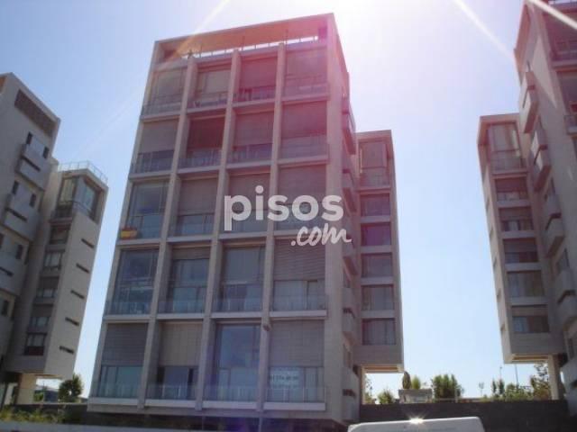 Alquiler de pisos de particulares en la ciudad de san - Alquiler de pisos en alcobendas particulares ...