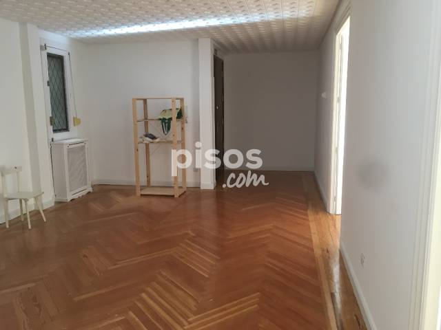 Alquiler de pisos de particulares en la distrito barrio - Alquiler piso zona retiro ...