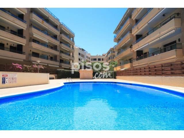 Alquiler de pisos de particulares en la ciudad de cambrils - Apartamentos particulares en salou ...