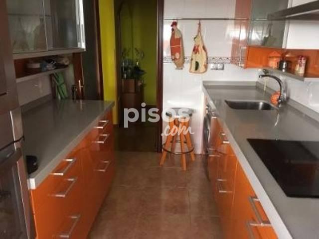 Alquiler de pisos de particulares en la ciudad de arriondas - Pisos alquiler en pinto particulares ...