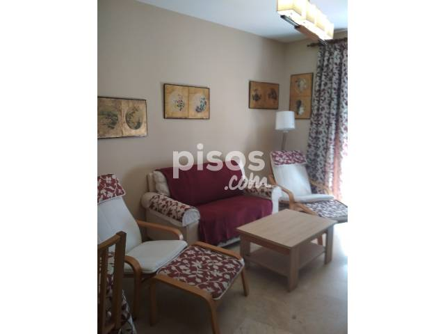 Alquiler de pisos de particulares en la ciudad de algeciras p gina 4 - Alquiler pisos algeciras particulares ...