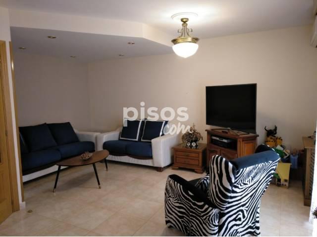 Venta de pisos de particulares en la ciudad de aranjuez p gina 2 - Pisos de 2 habitaciones en madrid particulares ...