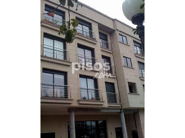 Alquiler de pisos de particulares en la comarca de deza for Pisos alquiler sevilla solo particulares