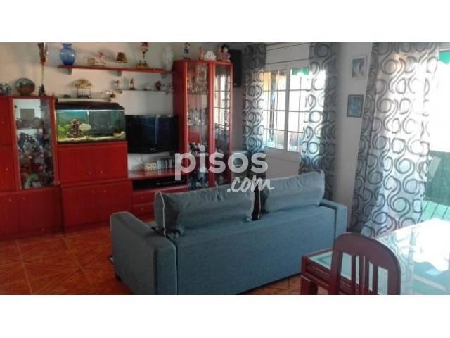 Venta de pisos de particulares en la ciudad de mollet del for Pisos barcelona particulares