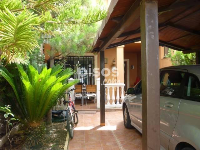 Alquiler de pisos de particulares en la ciudad de chipiona - Alquiler casas ibiza particulares ...