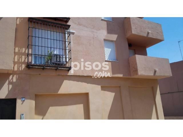 Alquiler de pisos de particulares en la comarca de bajo guadalquivir - Alquiler de pisos sevilla particulares ...