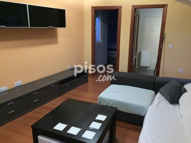 Alquiler de pisos de particulares en la provincia de guadalajara - Pisos de alquiler en getxo particulares ...