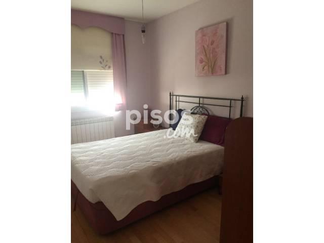 Casa unifamiliar en venta en Calle Falciot, nº 32, Bigues (Bigues i Riells) por 230.000 €