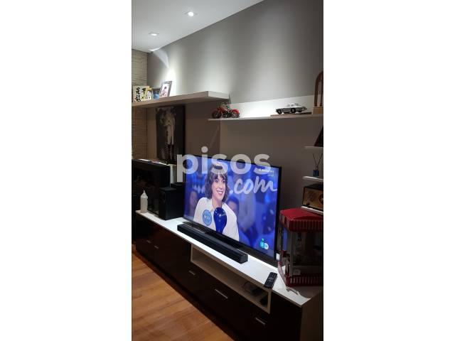 Piso en venta en Luis Cabrera, Arganzuela (Madrid Capital) por 195.000 €