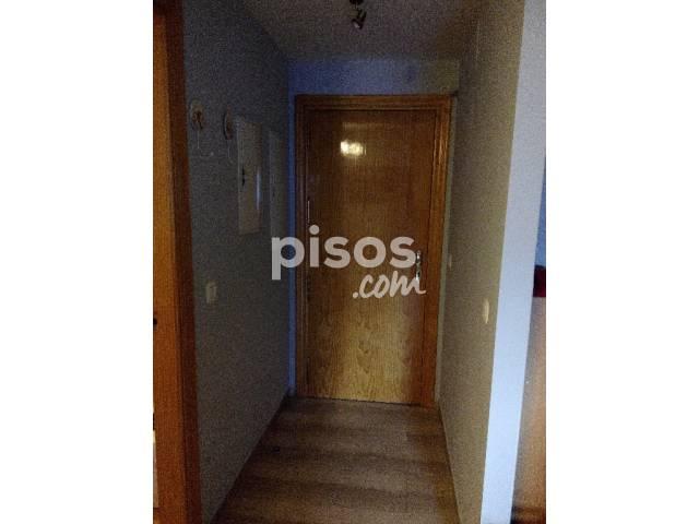 Alquiler de pisos de particulares en la ciudad de las gabias for Pisos particulares granada