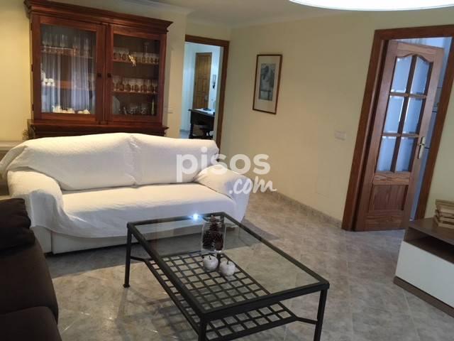 Alquiler de pisos de particulares en la ciudad de s ller - Pisos de alquiler en getxo particulares ...