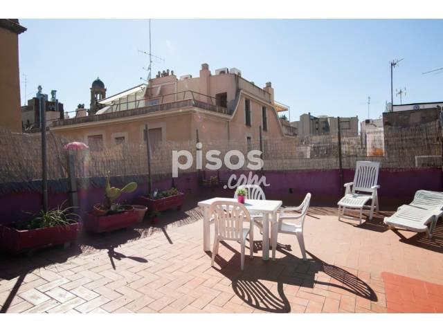 Alquiler de pisos de particulares en la ciudad de barcelona p gina 16 - Pisos baratos en alquiler en bilbao solo particulares ...