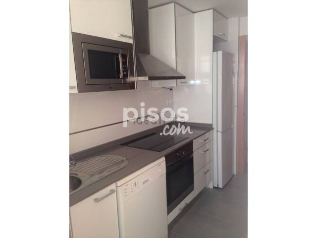 Alquiler de pisos de particulares en la distrito barrio de vic lvaro - Pisos de alquiler en azuqueca de henares particulares ...