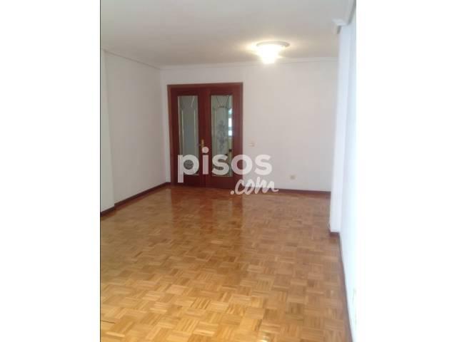 Alquiler de pisos de particulares p gina 1169 for Alquiler de pisos particulares