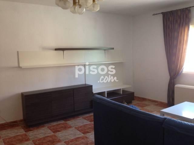 Alquiler de pisos de particulares en la ciudad de ciruelos - Alquiler pisos castelldefels particulares ...