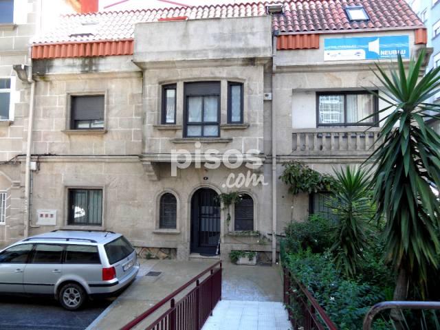 Casas segunda mano pontevedra casas segunda mano pontevedra with casas segunda mano pontevedra - Segunda mano casas pontevedra ...
