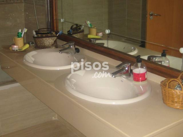 Alquiler de pisos de particulares en la ciudad de salou - Pisos baratos en alquiler en bilbao solo particulares ...