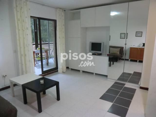 Alquiler de pisos de particulares en la ciudad de benicasim - Casas alquiler benicasim ...