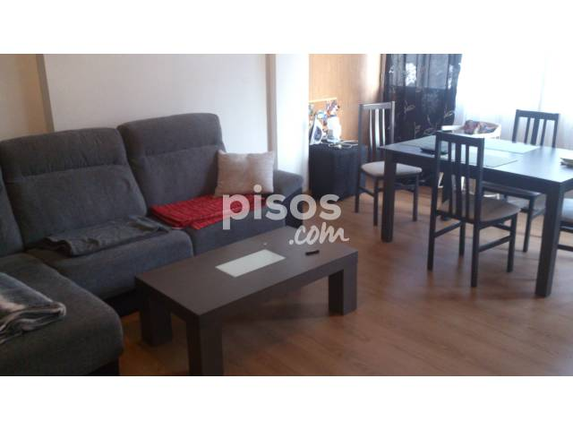 Alquiler de pisos de particulares p gina 1206 for Alquiler de pisos particulares