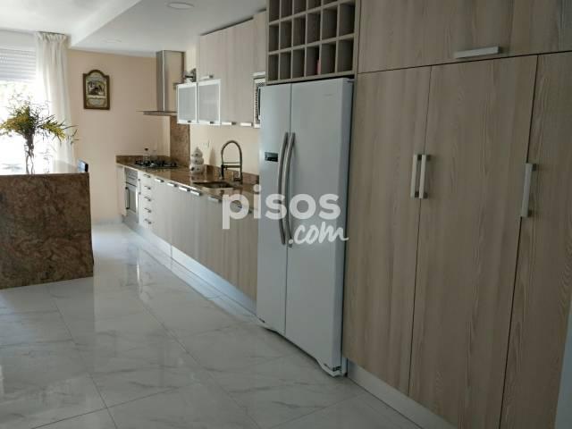Alquiler de pisos de particulares en la ciudad de santiago de la ribera - Pisos de alquiler en azuqueca de henares particulares ...