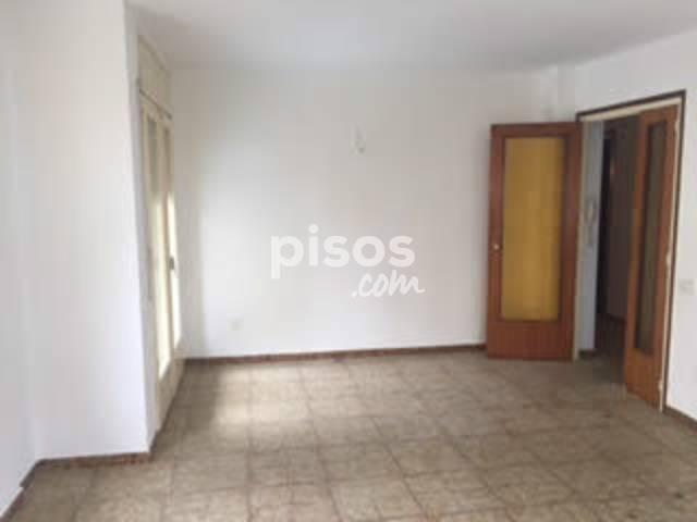 Alquiler de pisos de particulares en la ciudad de blanes - Pisos alquiler martorell particulares ...