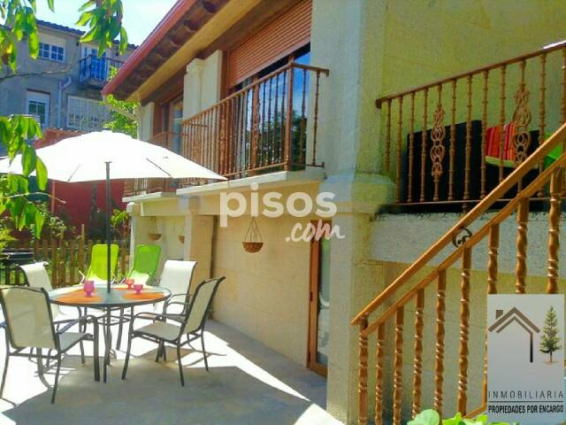 Alquiler de pisos de particulares - Pisos en alquiler particulares baratos ...