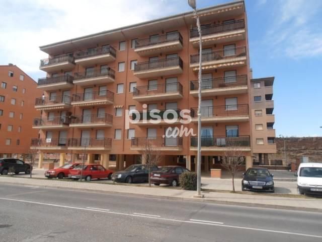 Alquiler de pisos de particulares en la ciudad de barbastro - Pisos de alquiler en getxo particulares ...