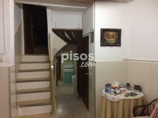 Alquiler de pisos de particulares en la ciudad de onda - Alquiler pisos fuenlabrada particulares ...