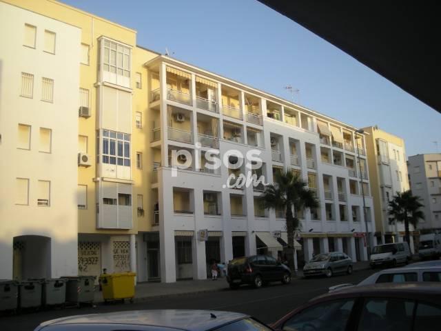 Alquiler de pisos de particulares en la ciudad de isla - Alquiler de pisos en isla cristina ...