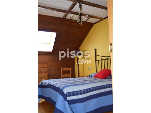 Alquiler de pisos de particulares en la ciudad de biescas - Pisos alquiler en alcobendas particulares ...