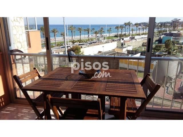 Alquiler de pisos de particulares en la ciudad de la pineda - Pisos alquiler el vendrell particulares ...