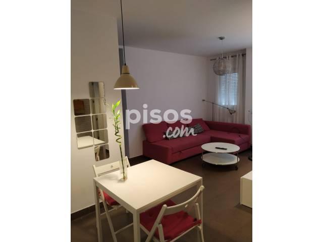Alquiler de pisos de particulares en la ciudad de ayamonte - Pisos alquiler pinto particulares baratos ...