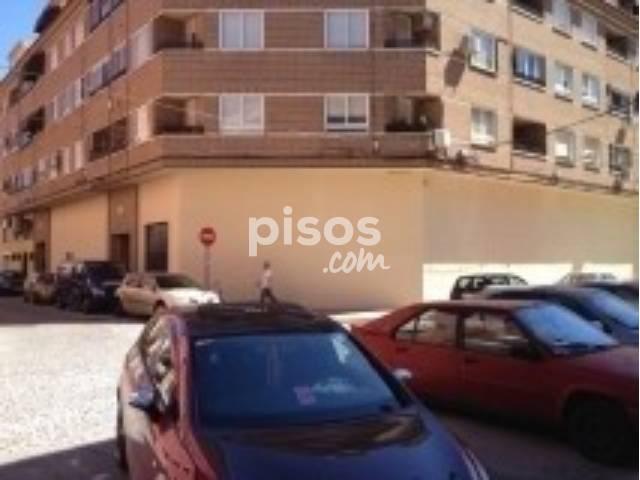 Alquiler de pisos de particulares p gina 1060 - Pisos relax madrid ...