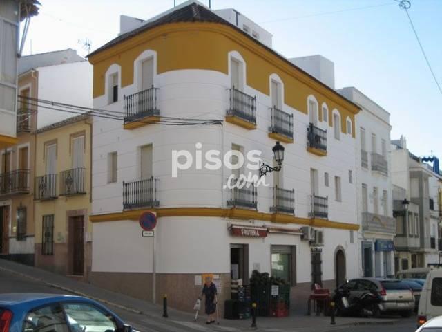 Piso en alquiler en calle granada n 45 en rute por 280 mes for Alquiler pisos granada centro