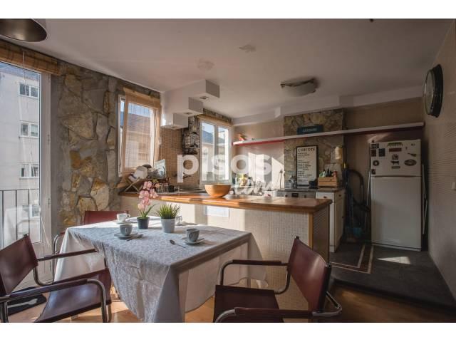 venta de pisos en santander particulares