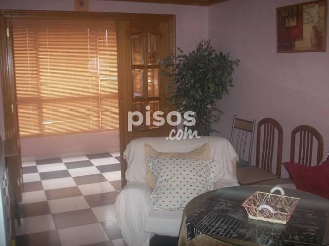 Alquiler de pisos de particulares p gina 650 - Pisos alquiler viladecans particulares ...