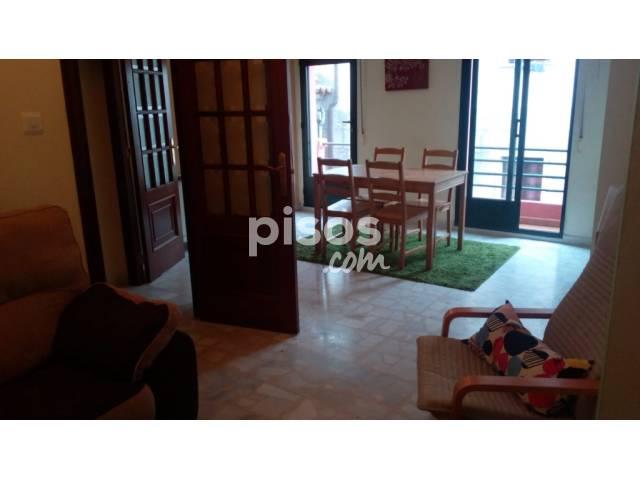 Alquiler de pisos de particulares en la ciudad de pontevedra - Pisos de alquiler en getxo particulares ...