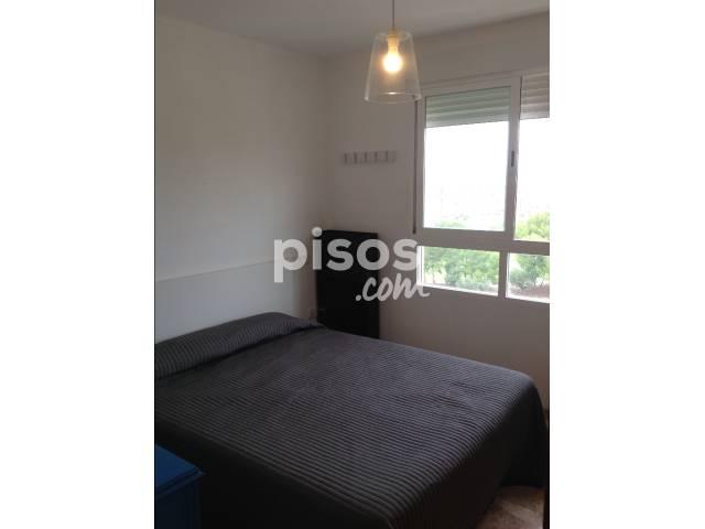 Alquiler de pisos de particulares en la ciudad de altorreal - Alquiler de pisos particulares en alcobendas ...