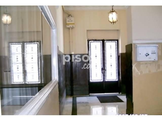 Alquiler de pisos de particulares en la comarca de le n - Pisos baratos en leon ...